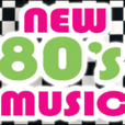 Old Wave Radio: New 80's Music show