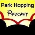 Park Hopping Podcast - Disneyland Resort, Walt Disney World, and beyond... show