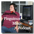 Pinguinux Music Podcast » Podcast Feed show