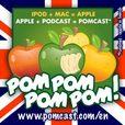 Pom4 – Pomcast.com show