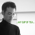 ...My cup of tea...   シーズン1 show