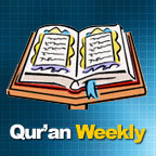 Qur'an Weekly show