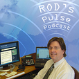 Rod's Pulse Podcast show