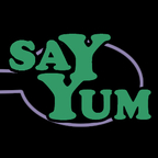 Say Yum show