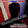 Smallitics  show