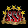 Sound Scene Revolution » Podcast Feed show