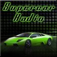 Supercar Radio and Podshow show
