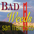 - Bad Weeds San Francisco *Queer!* show