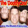 The DaddyCast show