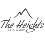 The Heights Fellowship show