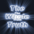 The Whole Truth show