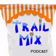 Trailmix show