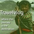 TravelVlog show