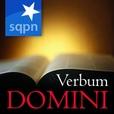 SQPN: Verbum Domini show