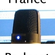 France Podcast show