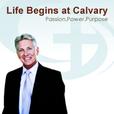 Calvary Church: Life Begins at Calvary show