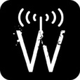 Watermark Audio: Sunday Messages      show