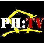Playhouse TV show