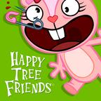 Happy Tree Friends show