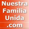Nuestra Familia Unida: History and Genealogy - History and Genealogy - Mexico, Latin America, La Raza, Chicano, Chicana, Hispanic, Latino, Latina, Indigenous. . .History en total de nosotros the Native American Peoples - History and Genealogy show