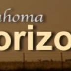 Oklahoma Horizon show