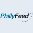 Philly Feed show
