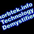 norbtekinfo's Podcast show
