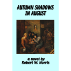 The Many Roads to Japan/Autumn Shadows in August show