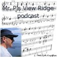 Mr. P's Podcast Page show