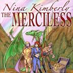 Nina Kimberly The Merciless show