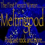 Meltingpod show