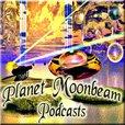 Planet Moonbeam  show