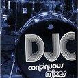 djconnor mixes show