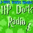 HP Dork Radio show