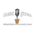 Homegrown show