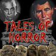Tales of Horror Podcast show