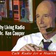 healthylivingradio's Podcast show
