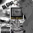 Mix Miami  show