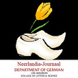 Neerlandia-Journaal show