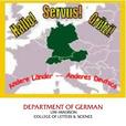 Andere Länder — Anderes Deutsch show