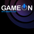 Game On Podcast presented by MMORPG.com show