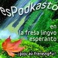 esPodkasto - ghoju aù frenezigxu! show