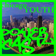 Chicago Youthcure PowerCast show