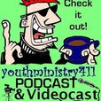 youthministry411 show