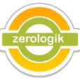 ZeroLogik show