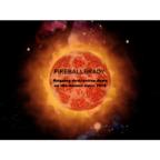 Fireballbrady  show
