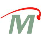 Medialink - Consumer show