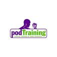 podTraining show