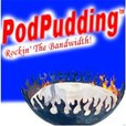 PodPudding show