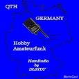 QTH Germany - Hobby Amateurfunk show